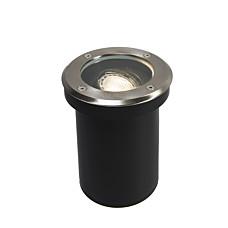 Verstellbarer-Bodenstrahler-Delux-rund