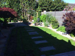 Topkunstrasen Eine Echte Alternative Zu Echtem Rasen Hot Oxygen