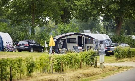 camping niederlande