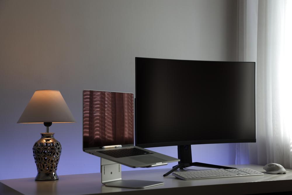 monitorstander
